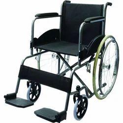 Hospital Invalid Wheel Chairs