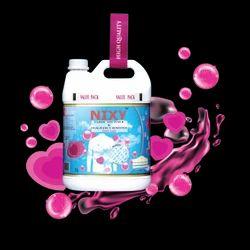 Fabric Softener 5 Ltr Sweet Lady - Refill