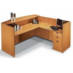 Office Furniture - File Storage Manufacturer from Ahmedabad