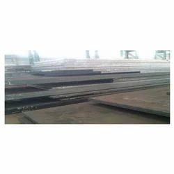 ASME SA516 Gr 65 Steel Plate