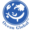 OCEAN NON WOVEN PVT LTD
