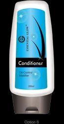 Oil Control Mattifier Conditioner