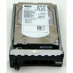 400-AEGC Dell 2 TB Server Hard Disk