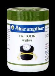 Sharangdhar Fattolin 60T