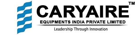 Caryaire Equipments India Private Limited