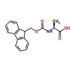 Fmoc-l-alanine