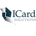 ICard Solutions (India) Private Limited