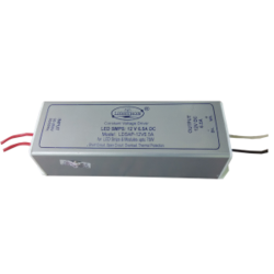 Constant Voltage Type 6.5A/78W LED Driver