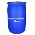 Ethylene Glycol - Mono