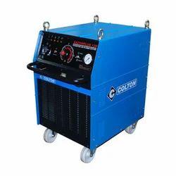 Air Plasma Cutter Razor Plus 120