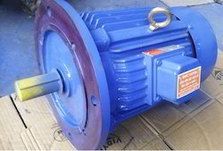 Aluminum Gear Motors