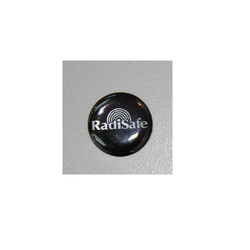 Radisafe Antiradition Mobile Chip
