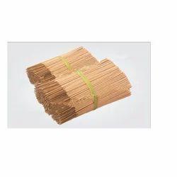 Vietnam White Raw Incense