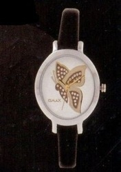 Ladies Analogue Watches