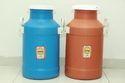 40 Litre Milk Can