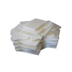 NRL Fully Refined Paraffin Wax