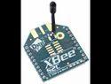 XBEE 2mW Wire Antenna S2C