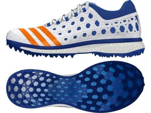 adidas adizero sl22 & scarpe adidas adipower vettore impulso cricket & sl22 2ede6e