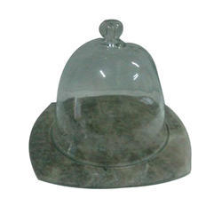 KW-378 Marble Dome