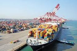 Customs Clearance For Import & Export Shipments
