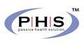 Passive Health Solution