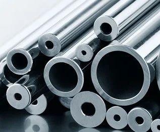 Resultado de imagem para hydraulic pipes and tubes