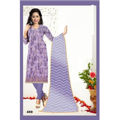64ae9bcd82 Ladies Suits - Ladies Casual Suit Manufacturer from New Delhi