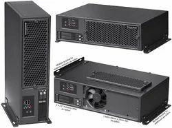MINI ITX IPC