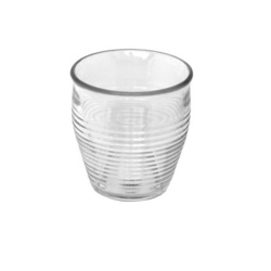 Polycarbonate Small Glass