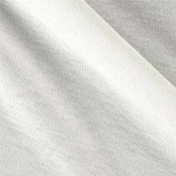 3c4438d60a0 Plain White Cotton Single Jersey Fabric, GSM: 150-200 GSM, Rs 350 /kilogram    ID: 18022371333