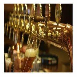 Brewery Chlorine Dioxide Liquid