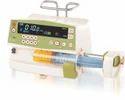 Syringe Pump - Crest