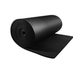 Nitrile Rubber Nitrile Rubbers Manufacturer Supplier