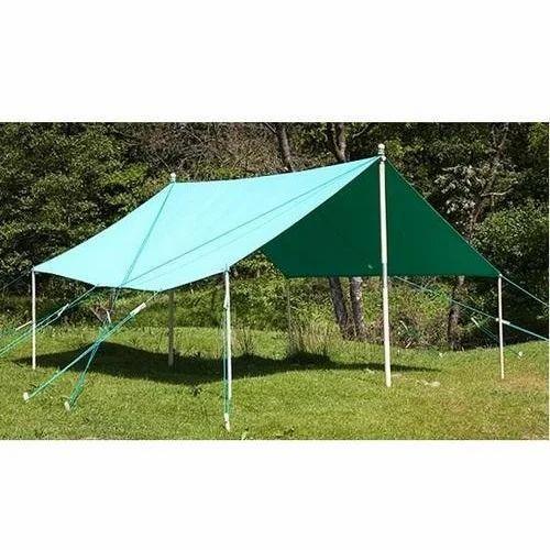 Garden Tents  sc 1 st  IndiaMART & Garden Tents - Manufacturer from New Delhi