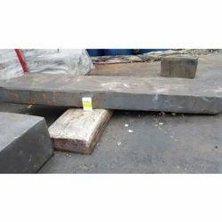 Inconel 718 Flat Bars