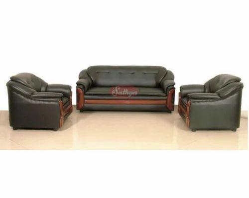 Magnificent Sofa Set Teakwood Sofa Set Manufacturer From Chennai Home Interior And Landscaping Oversignezvosmurscom