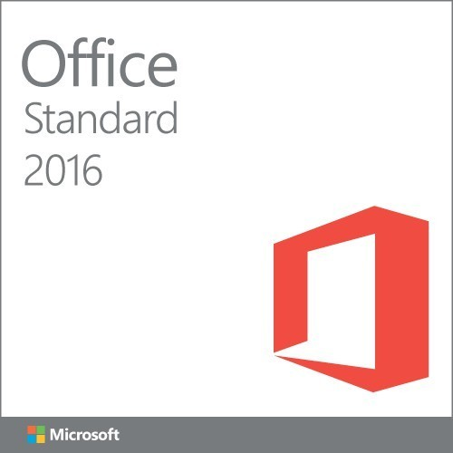 http://5.imimg.com/data5/BT/QJ/MY-41789965/microsoft-office-standard-2016-021-10554-500x500.jpg/
