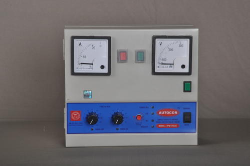 single phase submersible pump control panel 500x500 control panel manufacturer from pune submersible pump control panel circuit diagram at mifinder.co