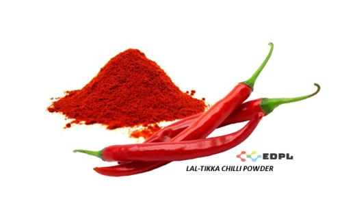 Lal-Tikka Chilli Powder