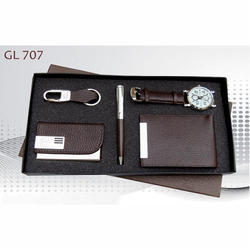 GL 707 Executive Gift Set