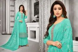 Maslin Silk Heavy Suits