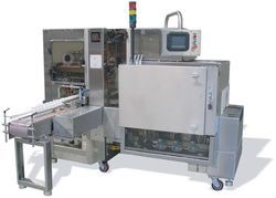 Carton Collating Machine