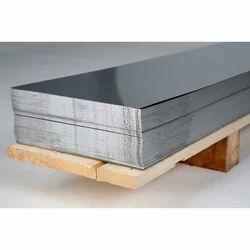 SA265 Clad Plate