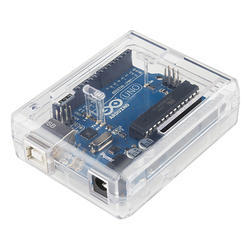 Arduino UNO & MEGA Case