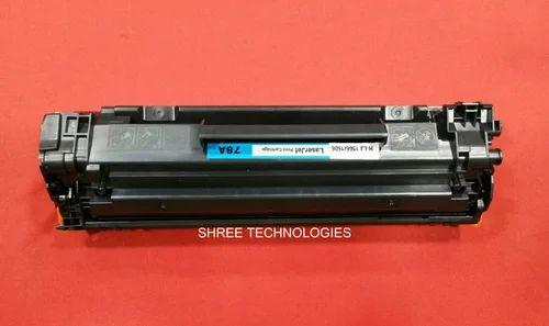 HP 78 83A 88A Toner Cartridge