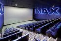 Cinema Screens