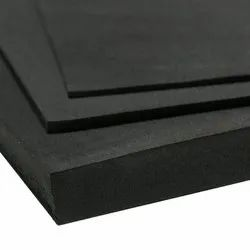 Neoprene Foam