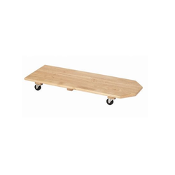 Occupational Therapy Equipment Scooter Board