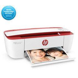 HP DeskJet Ink Advantage 3777 All-in-One Printer