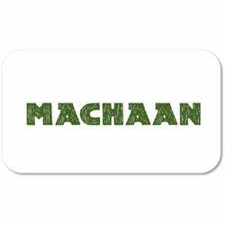 Machaan - Gift Card - Gift Voucher